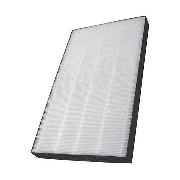 季節家電(冷暖房・空調)関連 ダイキン工業 集塵フィルターKAFP078A4 1枚