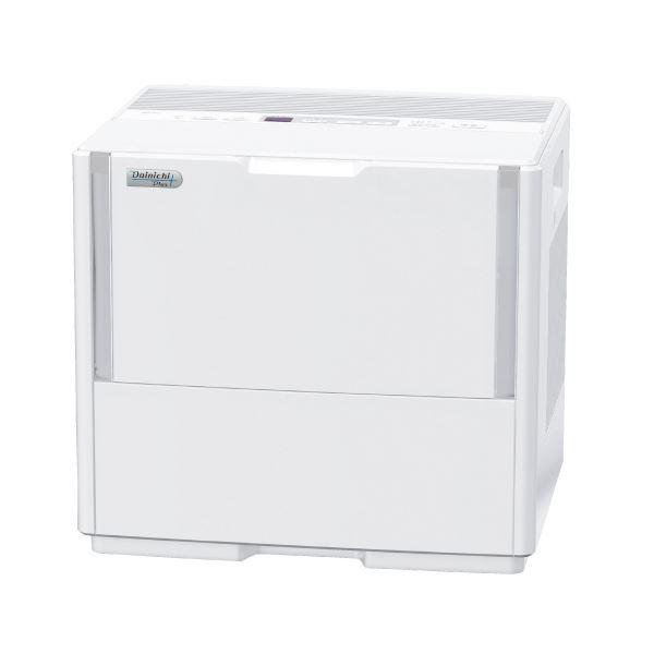 除湿器・加湿器・空気清浄機 加湿器 関連 大型ハイブリット加湿器 HD-182 ホワイト