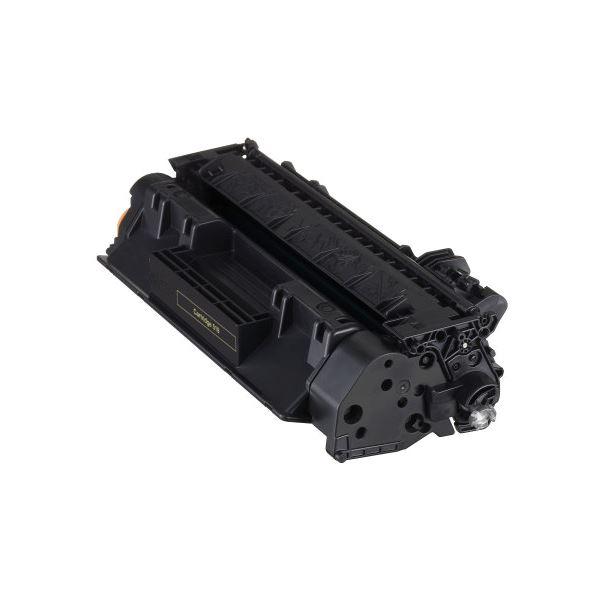 パソコン・周辺機器 PCサプライ・消耗品 インクリボン 関連 エコサイクルトナーカートリッジ519タイプ 1個
