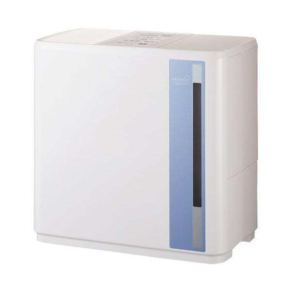 除湿器・加湿器・空気清浄機 加湿器 関連 ハイブリッド式加湿器 HD-900E