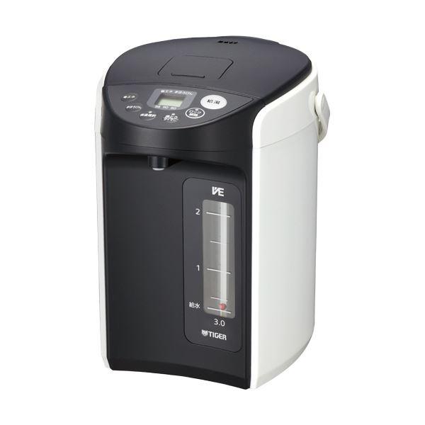 キッチン電気ポット 関連 PIQ-A300W VE電気まほうびんとく子さん 3.0L 3.0L 関連 PIQ-A300W 1台, 幸区:6aaeebd1 --- sunward.msk.ru