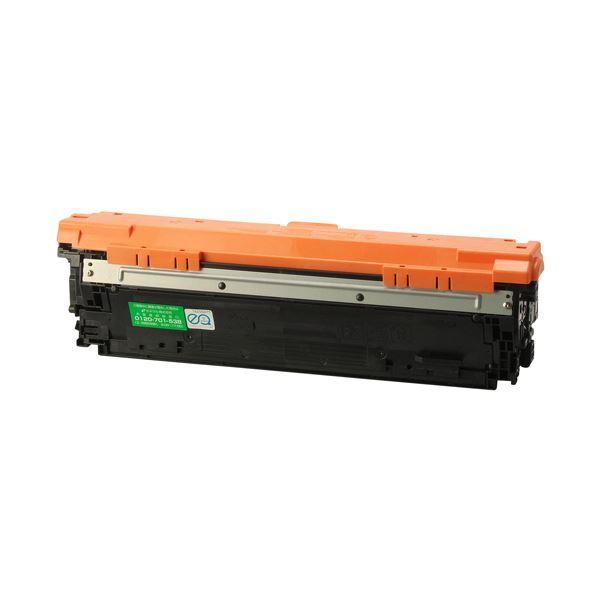 パソコン・周辺機器 PCサプライ・消耗品 インクリボン 関連 エコサイクルトナートナーカートリッジ335タイプ マゼンタ 1個