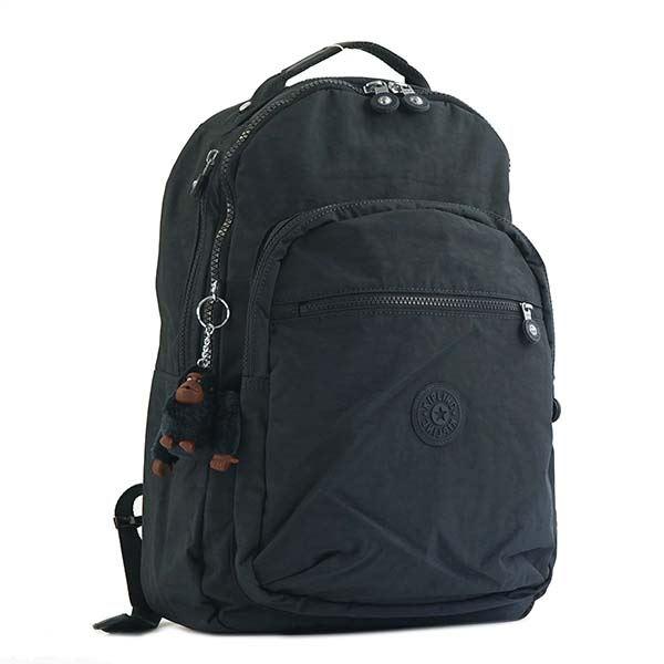 スポーツバッグ バックパック・リュック 関連 バックパック K12622 H66 TRUE NAVY