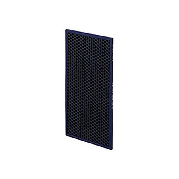 季節家電(冷暖房・空調)関連 シャープ 脱臭フィルターFZ-F70DF 1個