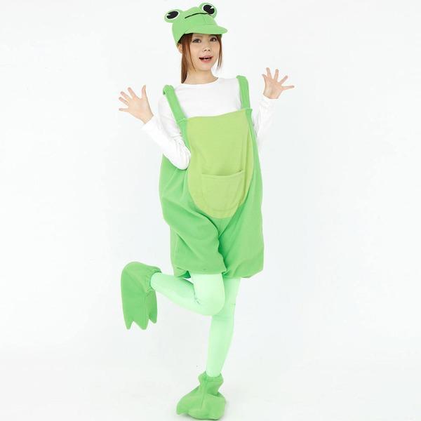 カエル生活雑貨関連 なかよしシリーズ カエル, セキガハラチョウ:5a31719e --- officewill.xsrv.jp