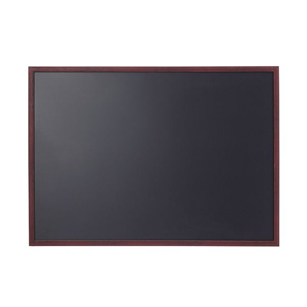 文具・オフィス用品関連 ブラックボード A1745926 1枚