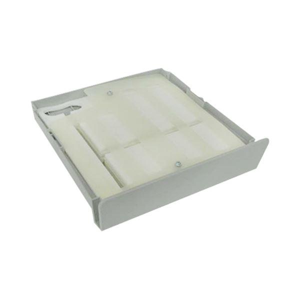 パソコン・周辺機器 PCサプライ・消耗品 インクカートリッジ 関連 廃液ボックス RJ9-HEB1個