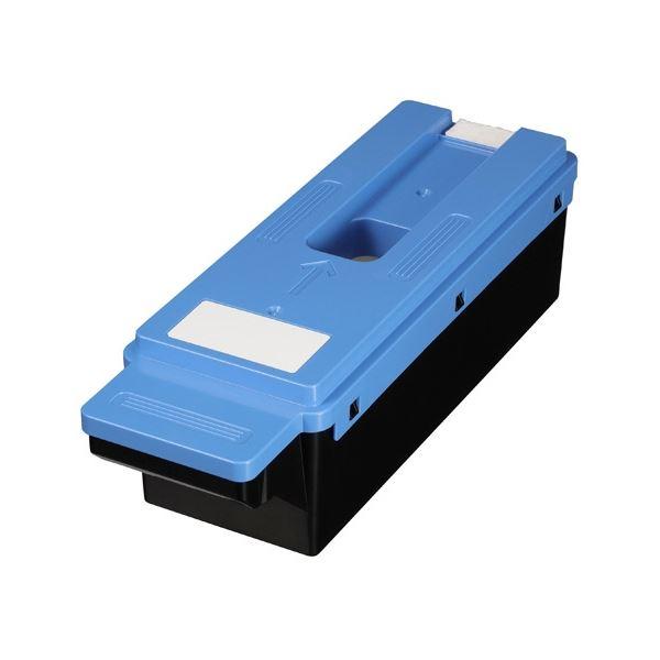 パソコン・周辺機器 PCサプライ・消耗品 インクカートリッジ 関連 メンテナンスカートリッジMC-30 1156C001 1個