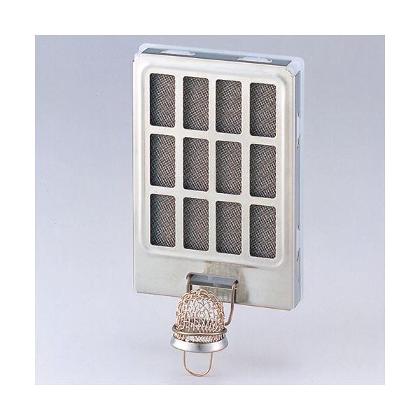 キッチン電気ポット 関連 (まとめ買い)浄水電気ポット専用活性炭カートリッジ PVG-J100S 1台【×3セット】