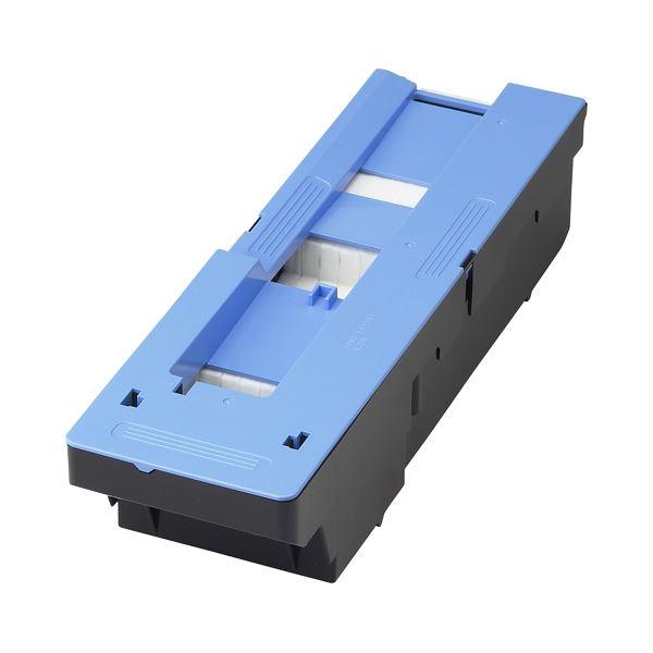 パソコン・周辺機器 PCサプライ・消耗品 インクカートリッジ 関連 メンテナンスカートリッジMC-08 1320B005 1個