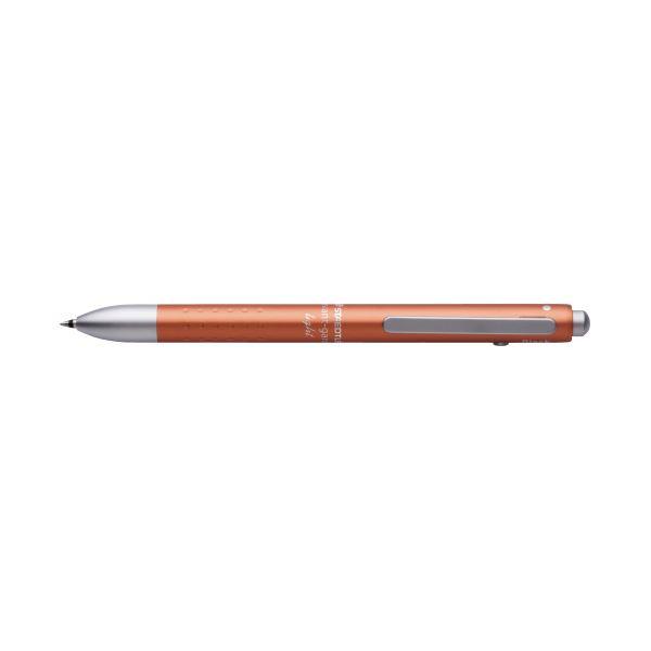 文具・オフィス用品 ペン・万年筆 関連 (まとめ)アバンギャルドL バレンシア 927AGL-VA【×5セット】