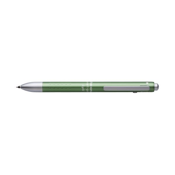 文具・オフィス用品 ペン・万年筆 関連 (まとめ)アバンギャルドL グリーンティ 927AGL-GT【×5セット】