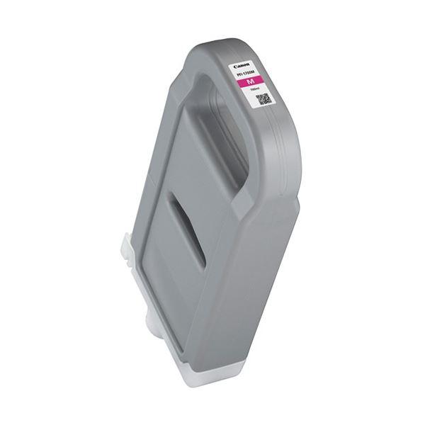 パソコン・周辺機器 PCサプライ・消耗品 インクカートリッジ 関連 インクタンクPFI-1700M マゼンタ 700ml 0777C001 1個