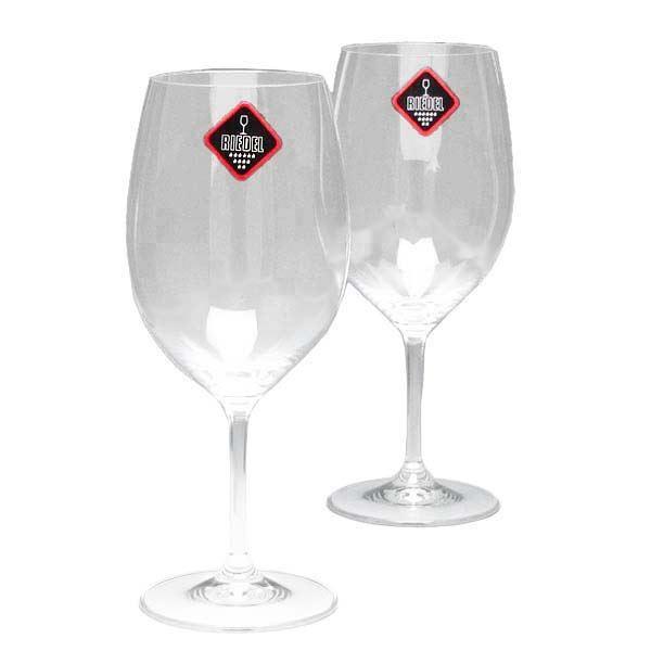 食器 グラス・タンブラー 関連 グラス 6416/0
