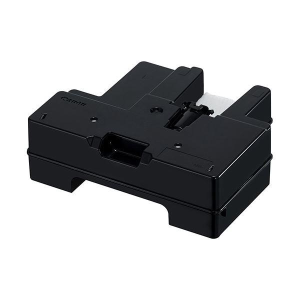 パソコン・周辺機器 PCサプライ・消耗品 インクカートリッジ 関連 (まとめ買い)メンテナンスカートリッジMC-20 0628C001 1個【×3セット】