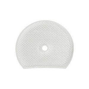 季節家電(冷暖房・空調)関連 (まとめ)シャープ 加湿フィルターFZ-G70MF 1個【×2セット】