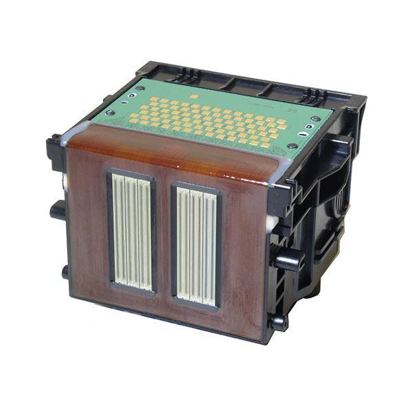 パソコン・周辺機器 PCサプライ・消耗品 インクカートリッジ 関連 プリントヘッドIH-055 1個