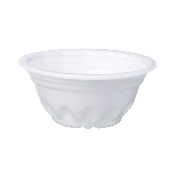 キッチン用品・食器・調理器具 関連 (まとめ)サンナップ 発泡どんぶりミニ 約300mL 10個入【×200セット】