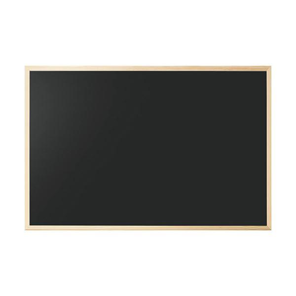文具・オフィス用品関連 ウッドカラーボードCBM-E9060 1枚