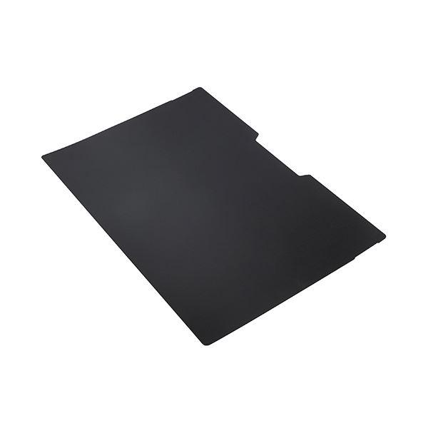 パソコン・周辺機器 関連 セキュリティプライバシーフィルター ベゼルレスタッチPC 15.6型ワイド用 PF156W9E 1枚