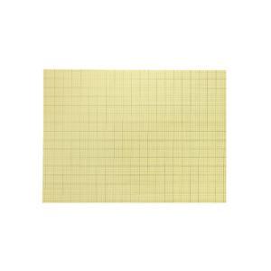 文房具・事務用品 画材 キャンバス・パネル 関連 のり付パネル B11080×760×7mm 1セット(10枚)