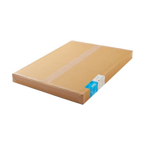 文房具・事務用品 製図用品 関連 ハイトレス75 A2カット7ST02 1冊(500枚)