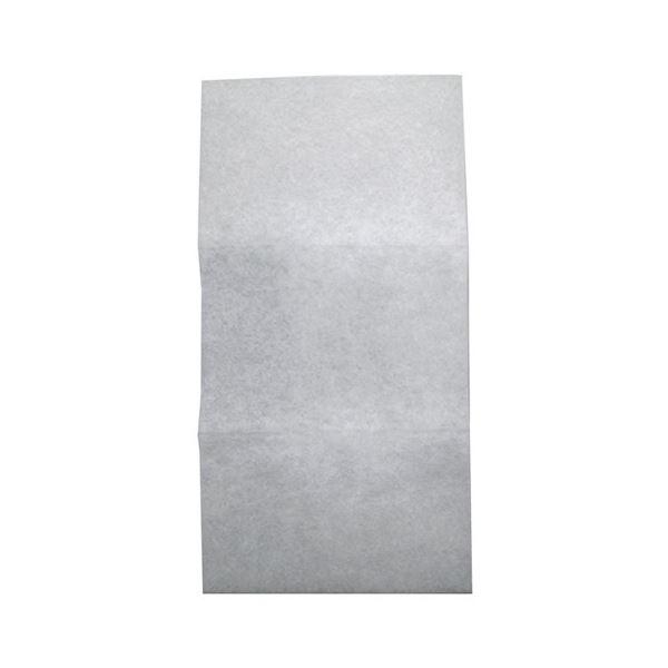 季節家電(冷暖房・空調)関連 (まとめ)シャープ 加湿空気清浄機使い捨てプレフィルター FZ-PF10K1 1パック(6枚)【×5セット】