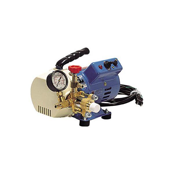 生活掃除機・クリーナー 高圧洗浄機 関連 キョーワ ポータブル型洗浄機単相100V 冷水タイプ KYC-20A 1台
