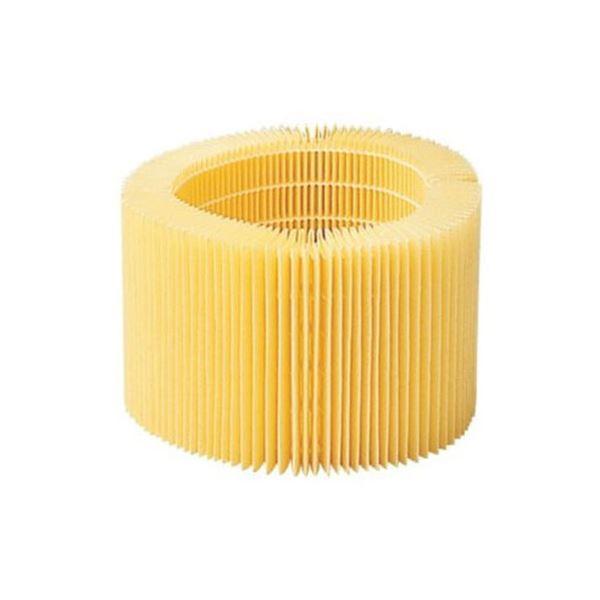 季節・空調加湿器 関連 交換用加湿フィルターFE-Z07ESK 1個