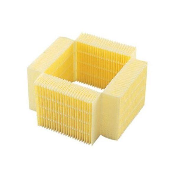 季節・空調加湿器 関連 (まとめ買い)交換用加湿フィルターFE-Z06ETK 1個【×2セット】