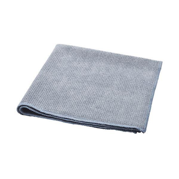 文具・オフィス用品関連 付箋 洗えるイレーサー(クロスタイプ) 26.9×26.9cm DEFCLOTH 1セット(12枚)