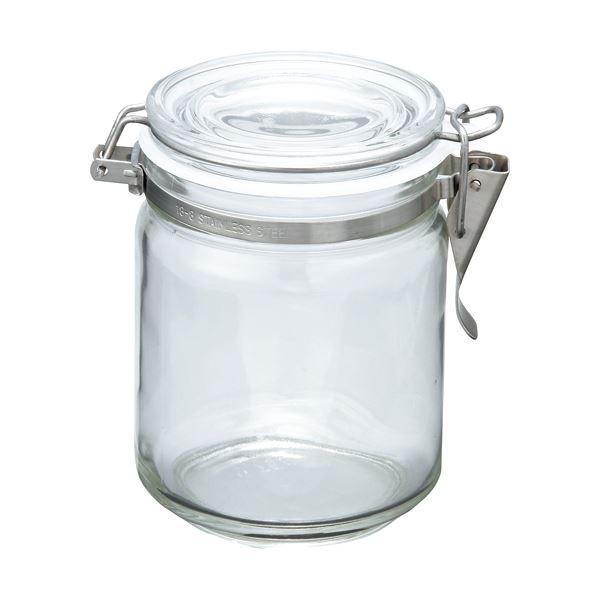 コーヒーメーカー 関連 (まとめ買い)アデリア 密封保存容器 835ml1個【×5セット】
