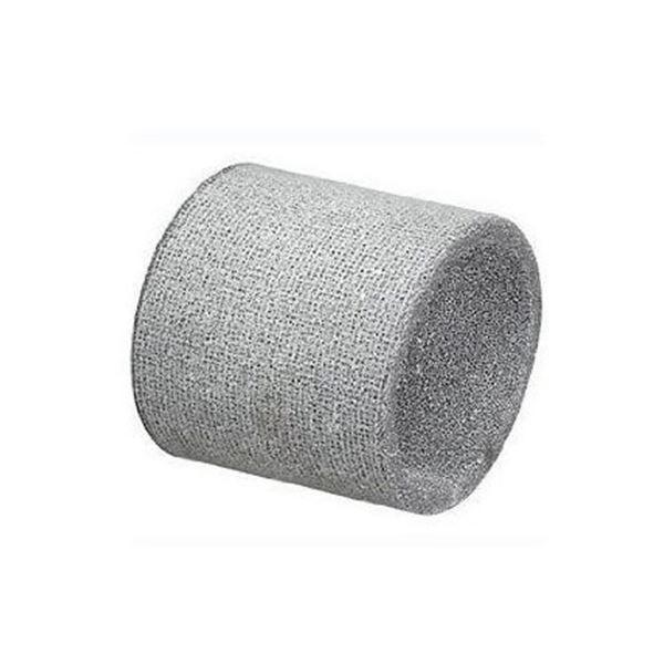 季節・空調加湿器 関連 (まとめ買い)交換用加湿フィルターFE-ZBH05 1個【×3セット】