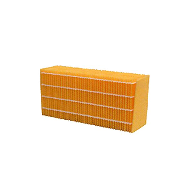 季節家電(冷暖房・空調)関連 (まとめ)ダイニチ工業 加湿器用抗菌気化フィルター H060502 1個【×3セット】