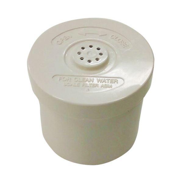 季節・空調加湿器 関連 (まとめ買い)シー・シー・ピー イオン交換フィルターEX-3741-00 1個【×3セット】