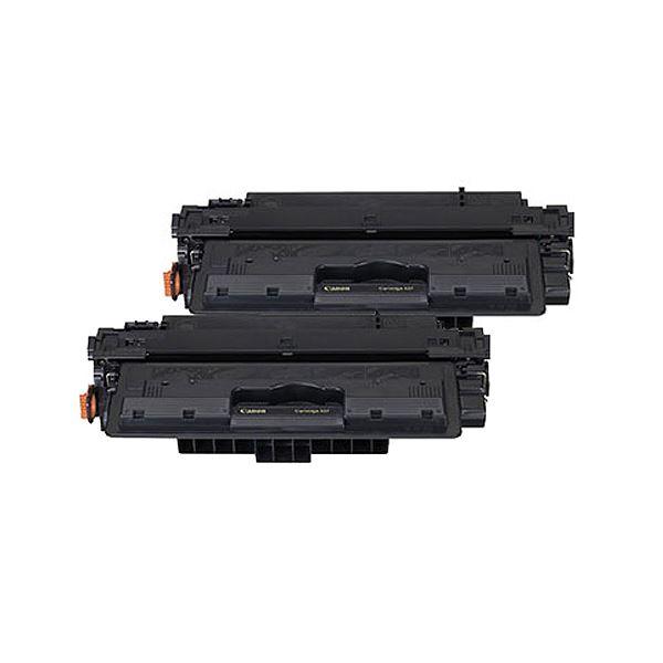 パソコン・周辺機器 PCサプライ・消耗品 インクカートリッジ 関連 トナーカートリッジ527タイプ 汎用品1パック(2個)