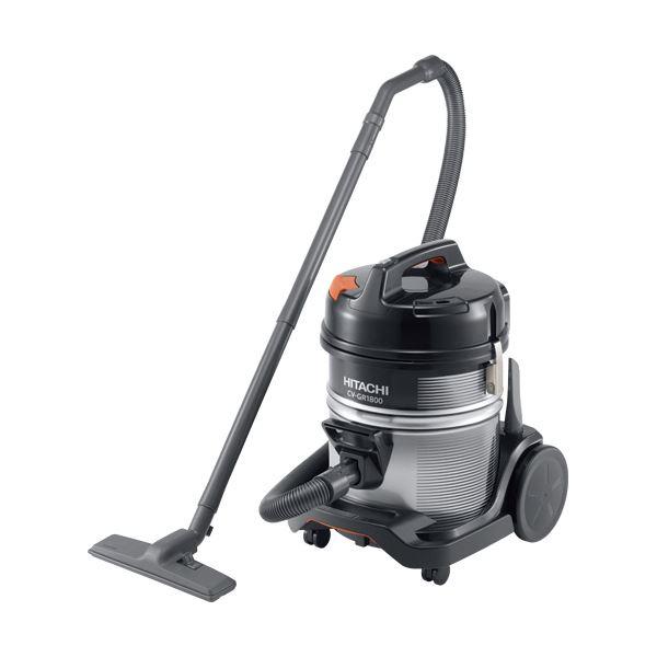 生活掃除機・クリーナー 関連 お店用クリーナーCV-GR1800 1台