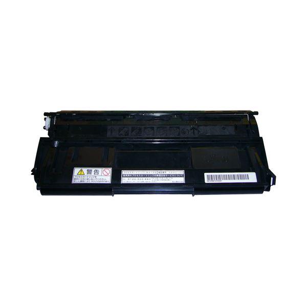 パソコン・周辺機器 PCサプライ・消耗品 インクカートリッジ 関連 エコサイクルトナー LB318Bタイプ1個