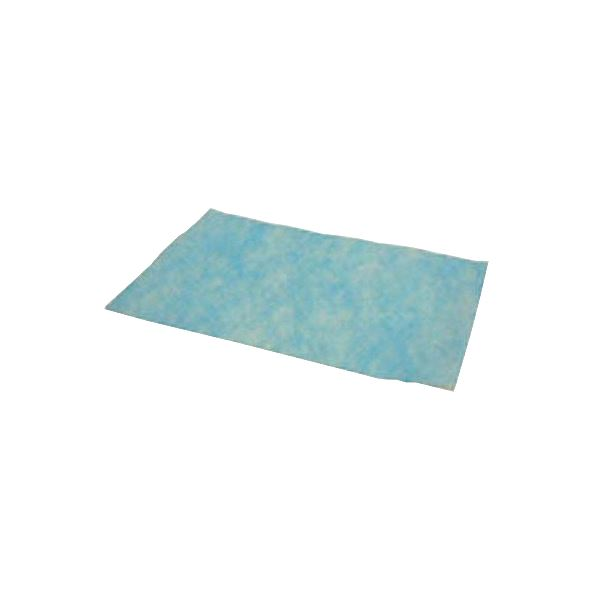 季節・空調加湿器 関連 (まとめ買い)ダイニチ工業 加湿器用アレルバリアフィルター H060309 1個【×10セット】