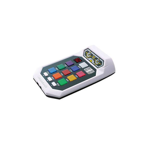 生活 雑貨 通販 ゲームロボット50 58254【代引不可】