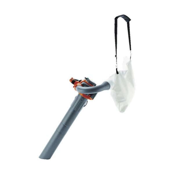 生活掃除機・クリーナー 関連 ハスクバーナ・ゼノア ハスクバーナエンジンブロワ(ハンディ バキュームキット付) 125BVX 1台