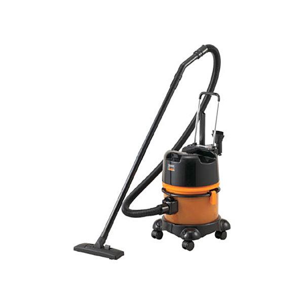 生活掃除機・クリーナー 関連 乾湿両用クリーナー1100W TVC-134A TVC-134A 1台