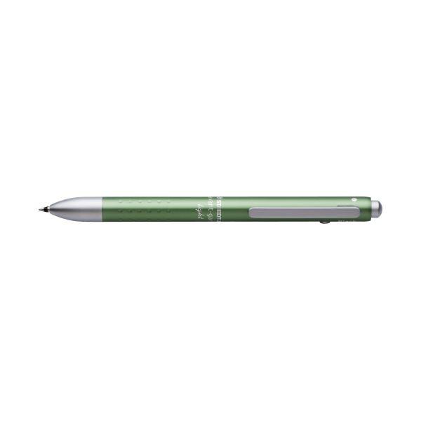 文具・オフィス用品 ペン・万年筆 関連 (まとめ)アバンギャルドL グリーンティ 927AGL-GT【×30セット】