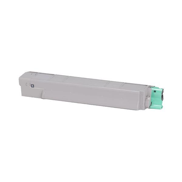パソコン・周辺機器 PCサプライ・消耗品 インクカートリッジ 関連 IPSiO SPトナー C710ブラック 515292 1個