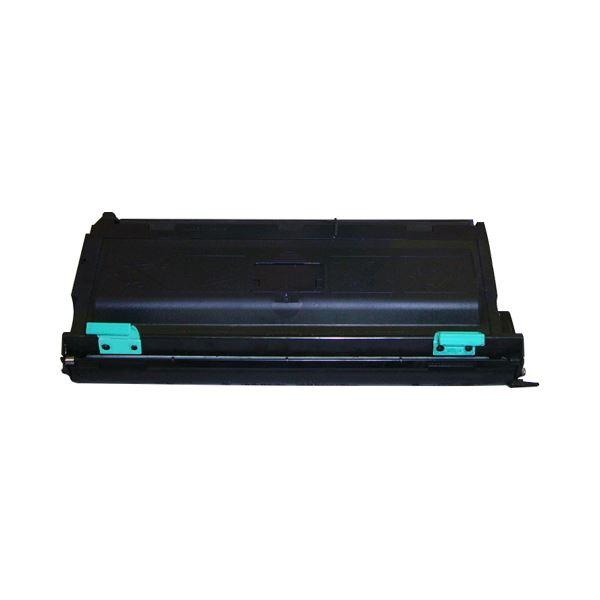 パソコン・周辺機器 PCサプライ・消耗品 インクリボン 関連 エコサイクルトナー EP-K/KSタイプ1個