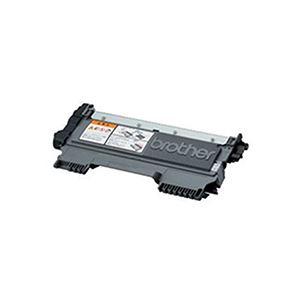 パソコン・周辺機器 PCサプライ・消耗品 インクカートリッジ 関連 エコサイクルトナー TN-27Jタイプ限定2本セット 1個