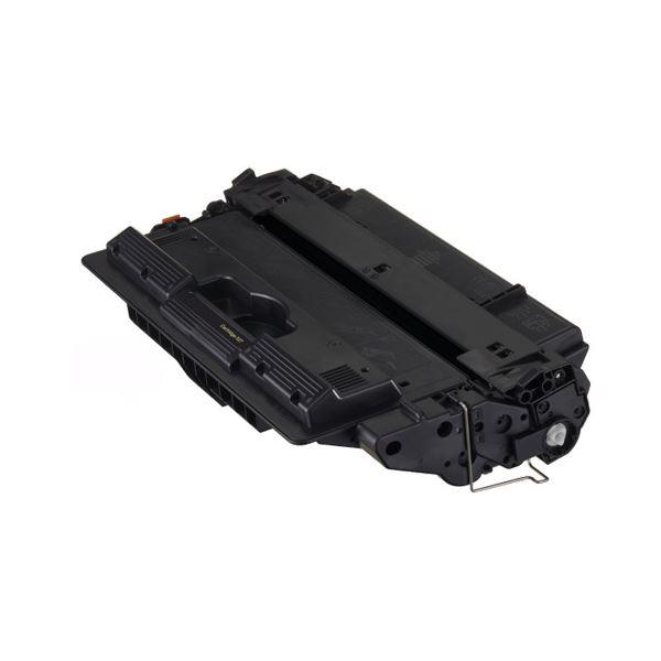パソコン・周辺機器 PCサプライ・消耗品 インクリボン 関連 エコサイクルトナーカートリッジ527タイプ 1個