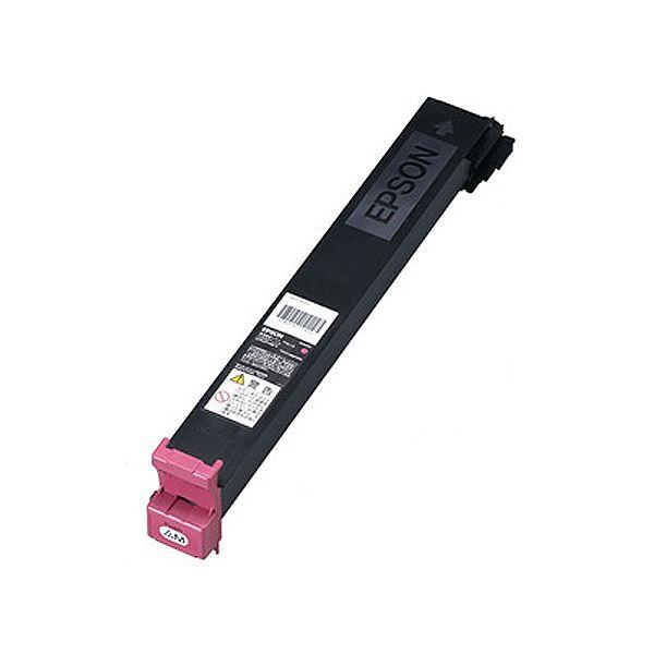 パソコン・周辺機器 PCサプライ・消耗品 インクカートリッジ 関連 エコサイクルトナーLPC3T14Mタイプ マゼンタ 1個
