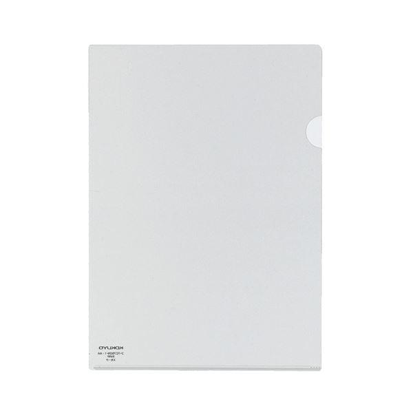 ファイル フ-TC750N-1・バインダー クリアケース・クリアファイル スモーク 関連 (まとめ)クリヤーホルダースーパークリヤー10(テン) A4 1セット(5枚) スモーク フ-TC750N-1 1セット(5枚)【×20セット】, おおみ食品:77bd1cc4 --- sunward.msk.ru