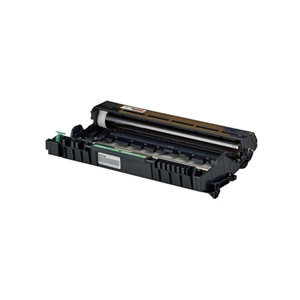 パソコン・周辺機器 PCサプライ・消耗品 インクカートリッジ 関連 エコサイクルドラム DR-23Jタイプ1個